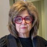 Helen Zenith, Director of Newzones
